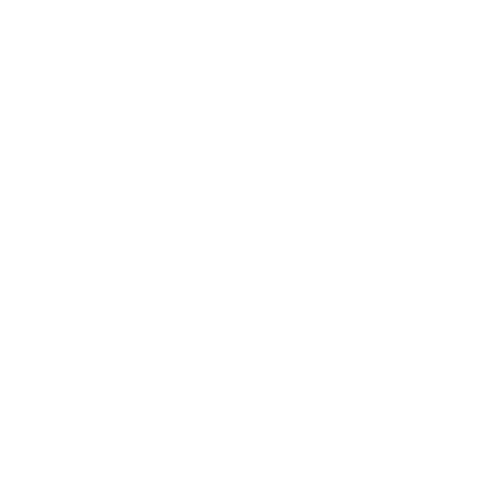 Is baptism performed in fasting